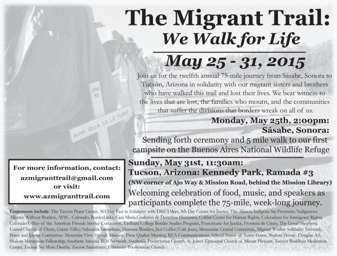 Migrant Trail 2015.ai