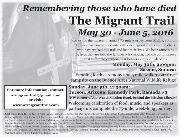 Migrant Trail 2016.ai